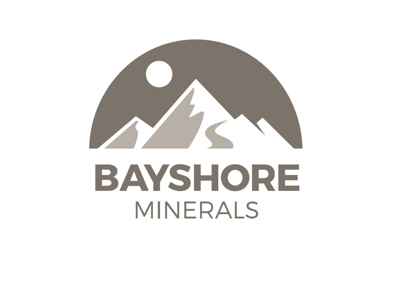 Bayshore Minerals Inc.